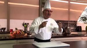 que faire avec un cap cuisine cap cuisine préparez l examen du cap cuisine avec la formation