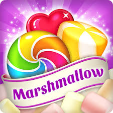 lollipop u0026 marshmallow match3 android apps google play