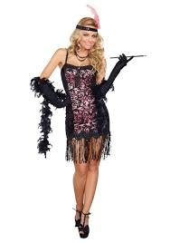 top halloween costumes for women womens cotton club cutie costume