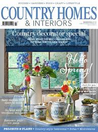 country homes and interiors recipes top country homes and interiors recipes on home interior