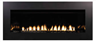 lennox gas fireplace parts gas fireplace insert fireplace