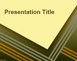 images about Education PowerPoint Templates on Pinterest Free PhD PowerPoint Template Advertisement PhD PowerPoint template is a thesis or lecture PowerPoint presentation background that you can use as a free