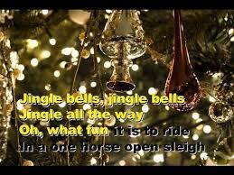 13 best christmas karaoke images on pinterest christmas carol