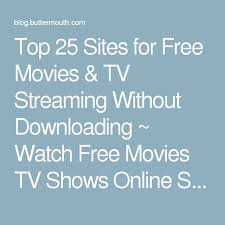 25 unique free streaming tv shows ideas on pinterest online tv