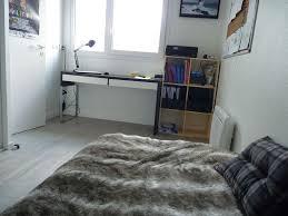 chambre universitaire caen appartement a vendre caen 27 m agence pozzo immobilier of chambre