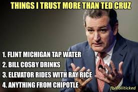 Fb Memes - funniest ted cruz memes and pictures