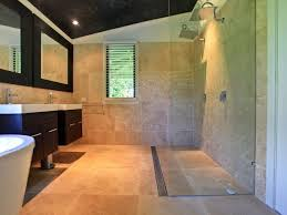 92 best tile shower images on bathroom ideas home and