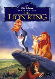 disney quote end of meet the robinsons 1 favorite movie the lion king i will never get tired of this
