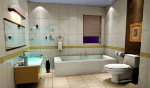 bathroom lighting design tremendous design munggah model of photos of mabur entertain model