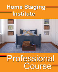 Interior Design Home Staging Classes by Home Staging Training From The Industry U0027s Best Love Company