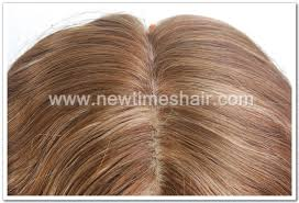 invisible hair human hair invisible knots silk top lace wig