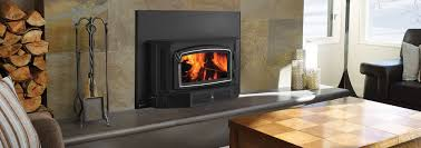 i2400 wood fireplace inserts regency fireplace products