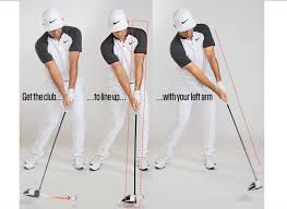 square to square driver swing kevin chappell s seven ways to see and feel a perfect swing golf com