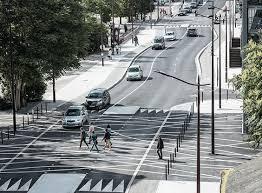 boulevard l n bureau nantes aurelien bory traverses boulevard bureau creation perenne