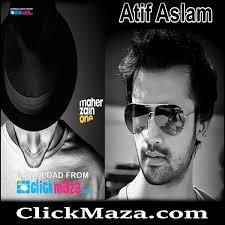 download lagu im the one i m alive one by maher zain atif aslam maher zain free