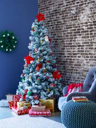 how to decorate your home on a budget for christmas asda good related how to decorate your home on a budget for christmas asda good living