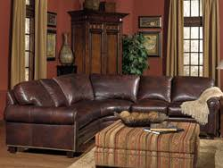 Living Room Furniture Raleigh by Living Room Furniture Raleigh Nc Sofas Loveseats Chairs