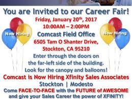 balloon delivery stockton ca jan 20 comcast career fair stockton ca castro valley ca patch