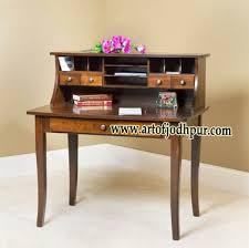 study table for sale buy jodhpur handicraft exporters study table used table for sale