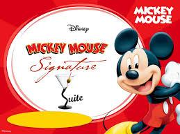 hotel mickey mouse signature suite sandakan malaysia booking