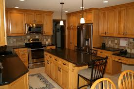 redo kitchen cabinets cost home design ideas