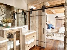interesting 90 rustic bathroom decor shower curtains inspiration