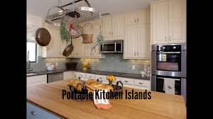 kitchen islands mobile mobile kitchen island finest kitchen islands mobile with mobile