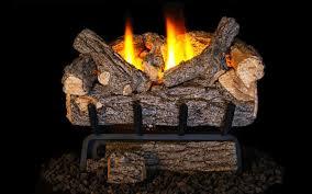 vented gas logs aspen fireplace u0026 patio blog columbus ohio