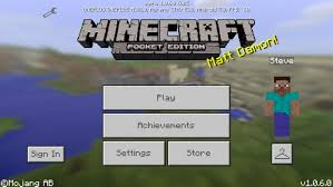 minecraft pocket edition apk 0 9 0 blocklauncher pro for minecraft pe 1 2 10