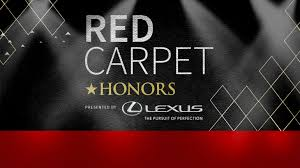 hennessy lexus jobs shows bet honors 2015