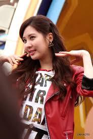 273 Best Girls Generation Images On Pinterest Girls