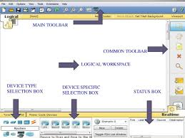 tutorial cisco packet tracer 5 3 cisco packet tracer 5 3 3