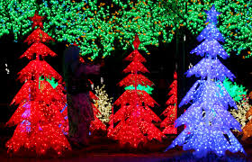 neighborhoods with the top holiday lights in south florida cbs miami
