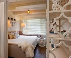 Natural Pine Bedroom Furniture by Bedroom Unfinished Pine Bedroom Furniture Set Design Interior