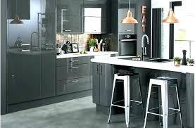 peinture pour meubles de cuisine peinture pour stratifie cuisine repeindre meuble cuisine melamine