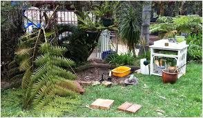 backyards modern backyard ideas for kids let the children play