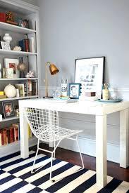 Minimalist Office Furniture 100 Modern Minimalist Desk Modern Minimalist Desks Design