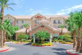 Family Garden Inn Hilton Garden Inn Las Vegas Strip Nv Booking Com