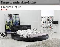 sexy bedroom sets hot sale sexy bedroom set in guangzhou a508 1 view sexy bedroom set