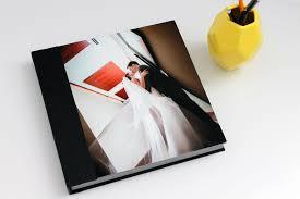 wedding albums online wedding album books best wedding ideas inspiration in 2017
