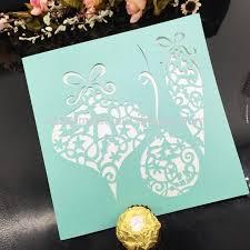 handmade paper greeting cards designs handmade paper greeting