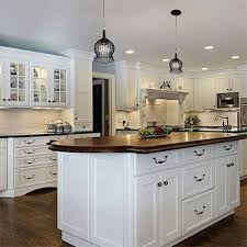 lighting ideas for kitchen kitchen lighting fixtures ideas at the home depot