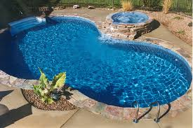 backyard pool landscaping ideas pool design and pool ideas