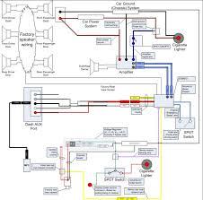 wiring diagram copy pic mitsubishi triton 2014 radio wiring