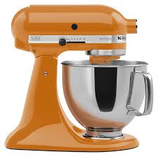 Kitchenaid Mixers On Sale by Amazon Com Kitchenaid Ksm150pstg Artisan Series 5 Qt Stand Mixer