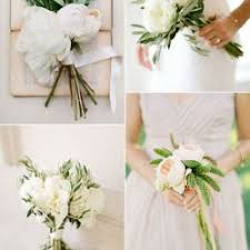 wedding flowers names classic wedding flower names gardening flower and vegetables