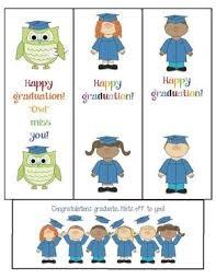 preschool graduation gifts the 25 best preschool graduation gifts ideas on