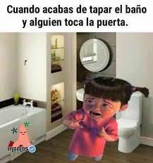 Memes De Fotos - memes de boo llorando