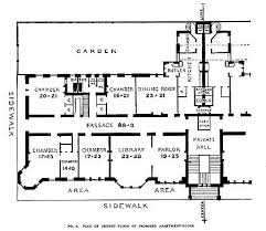 new york apartments floor plans new york city apartments victorian apartments