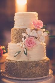 fancy wedding cakes 35 trendy and fancy textured wedding cakes weddingomania weddbook